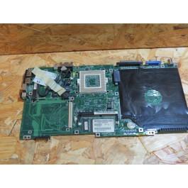 Motherboard Acer Aspire 1200