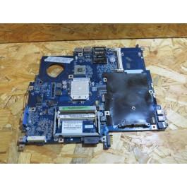 Motherboard Acer Aspire 5100 / 5102 / 5110 / 3100