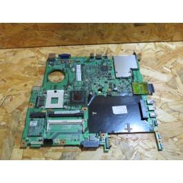 Motherboard Acer Extensa 5220 / 5620