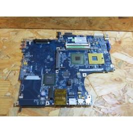 Motherboard Acer Aspire 3690 / 5610 / 5610Z