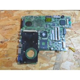 Motherboard Acer Aspire 5920
