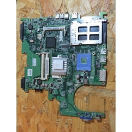Motherboard Acer Aspire 1642 / TravelMate 4060