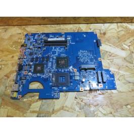 Motherboard Packard Bell TJ61 / TJ66 / TJ67 Ref: MB.B6101.001