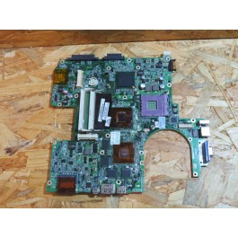 Motherboard Packard Bell EasyNote MB85 / MB89