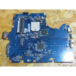 Motherboard Sony Vaio VPC-EF