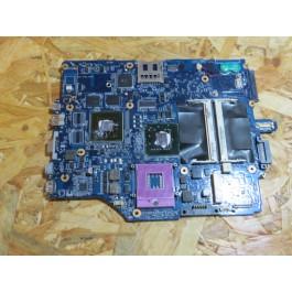 Motherboard Sony VGN-FZ21Z