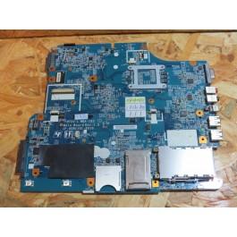 Motherboard Sony Vaio VGN-NR120E / VGN-NR10E