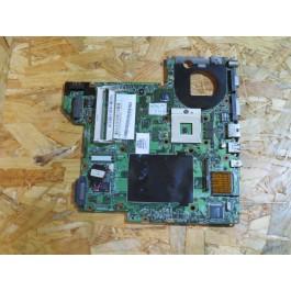 Motherboard HP DV2000 / DV2100 / DV2200 Series