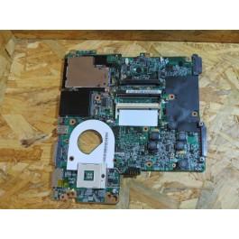 Motherboard HP DV4000 Series