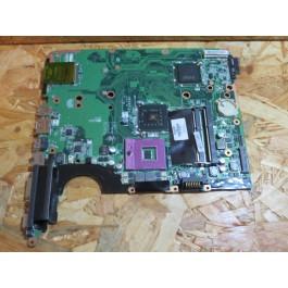Motherboard HP DV6 / DV6-1000 Series