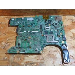 Motherboard HP DV6000 / DV6500 / DV6700 Series