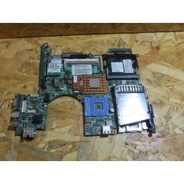 Motherboard HP NC6220 / NC6230 Series
