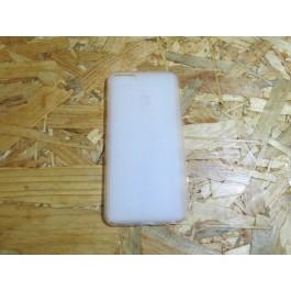 Flip Cover Transparente Xiaomi Mi 5X
