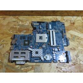 Motherboard HP Probook 4520S / 4720S Series