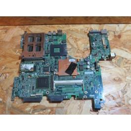 Motherboard HP NX6310 / NC6310 Series