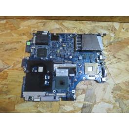 Motherboard HP NX9420 / NW9440 Series
