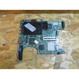 Motherboard HP Pavillion DV9000 Series