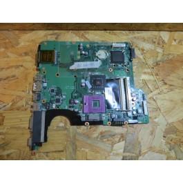 Motherboard HP DV5-1200 / DV5-1300 Series