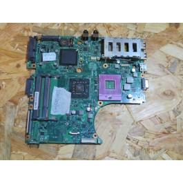 Motherboard HP 4410s / 4510s / 4710s Series