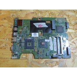 Motherboard HP G60 / G50 / G70 / CQ60 Series