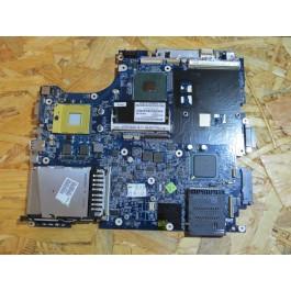 Motherboard HP NX9000 / NW9000 Series