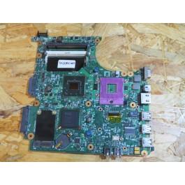 Motherboard HP 540 / 550 / 541 Series