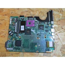Motherboard HP DV7-2000 Series