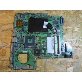 Motherboard HP DV2000 Series