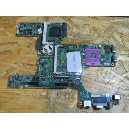 Motherboard HP 6510S / 6710S / 6510B / 6530B