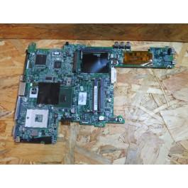 Motherboard HP DV1000 Series