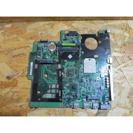 Motherboard Asus F5Z Series