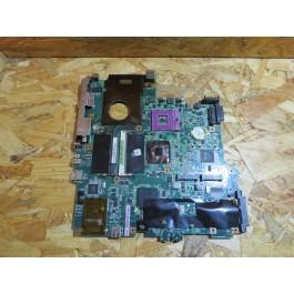 Motherboard Asus F3 Series
