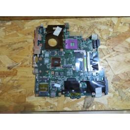 Motherboard Asus M51 Series