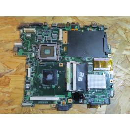 Motherboard Asus C90S Series