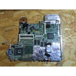 Motherboard Fujitsu Amilo M7424