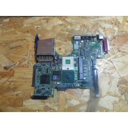 Motherboard IBM Thinkpad T41 / T42 Series