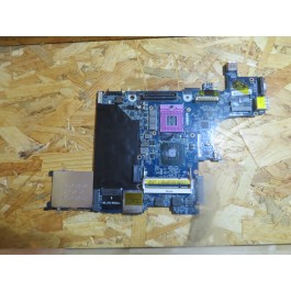 Motherboard Dell Latitude E6400