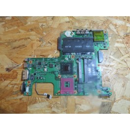 Motherboard Dell Inspirion 1525