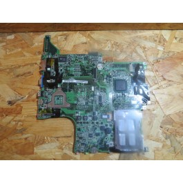 Motherboard Advent 7098