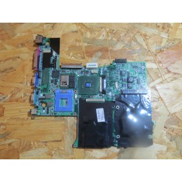 Motherboard Dell Latitude D600 / D610