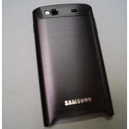 Capa Samsung Wave 3 S8600