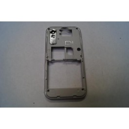 Midlecover Samsung S5230 Star