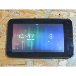 Tablet Wolder mitab Magic Recondicionado