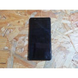 Nokia 3 Livre 16GB Preto