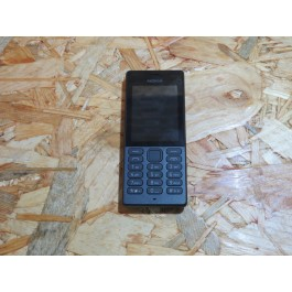 Nokia 150 Preto