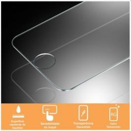 Pelicula de Vidro LG G2 Lite / D620 / F390S