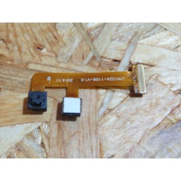 Selecline MID11Q9L Flex de Camera Frontal e Traseira Usada