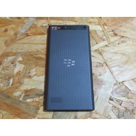 BlackBerry Leap Tampa de bateria Usada