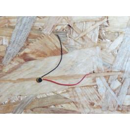 Microfone Ezee Tab 10D11-S Usada