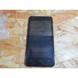 Modulo Vodafone 889N Usada